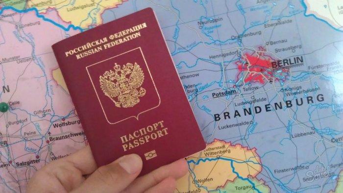 Изображение - Как узнать прописку человека по паспортным данным kak-uznaty-propisku_700x395