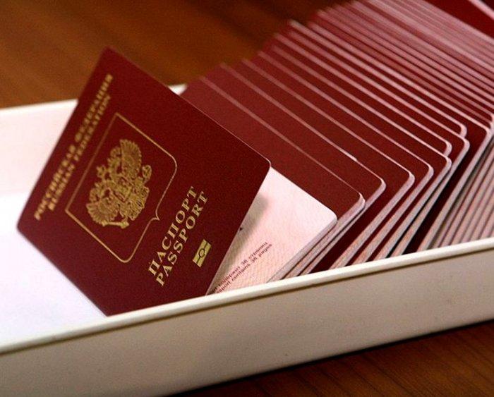 Как выписать временно зарегистрированного без его согласия, как выписать человека с временной регистрацией досрочно, раньше срока